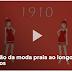 Estudando moda - A evolução do biquíni em décadas de história