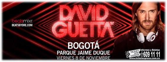 DAVID-GUETTA-MÁXIMO-EXPONENTE-MÚSICA-ELECTRÓNICA-COLOMBIA