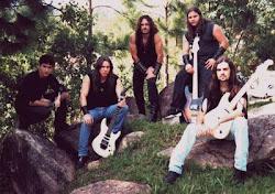 Hellish War - Keep It Hellish 2011
