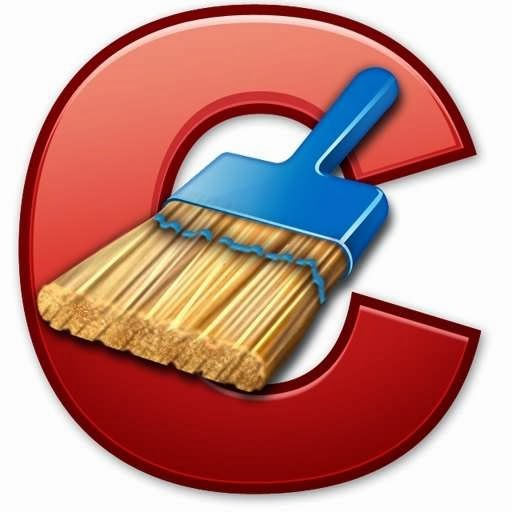 Free Download CCleaner 4.11.4619 New