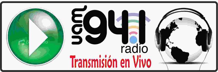 Presiona en la Imagen para Escuchar UAM Radio
