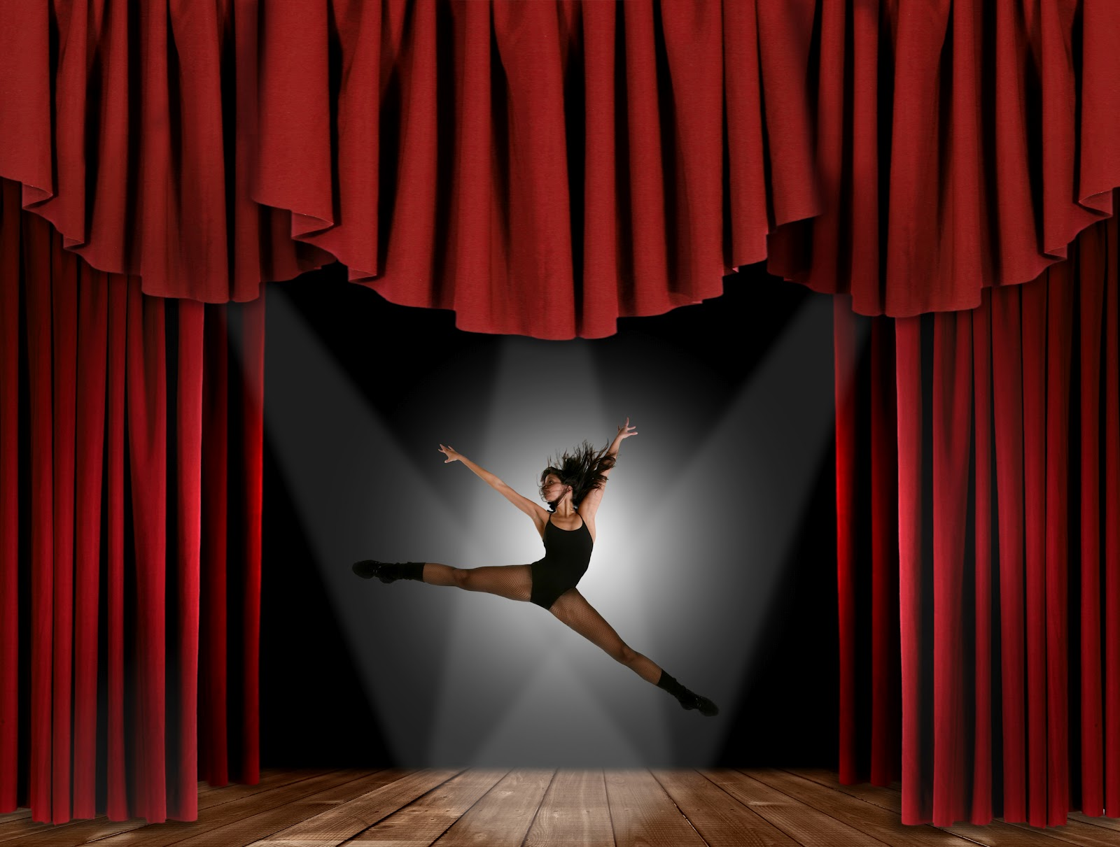 http://4.bp.blogspot.com/-rw18-TsQO1k/UDSQFzy0EmI/AAAAAAAAANY/AbgSO0F_54k/s1600/Dancing-On-Red-Stage-Curtain.jpg