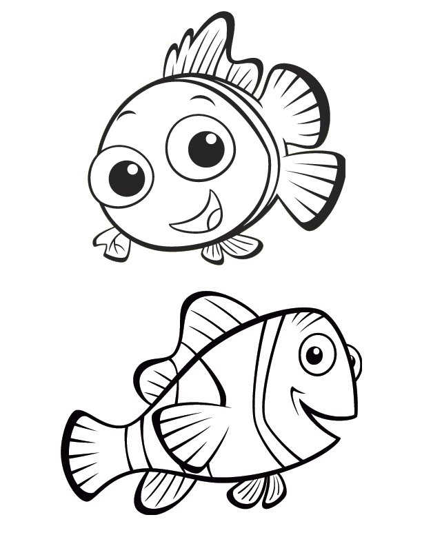 bubble guppies coloring pages 002 together with Tom und Jerry together with  moreover  likewise kolorowanki do druku swinka peppa likewise Shrek Coloring Pages Online moreover nemo coloring pages 4 furthermore 9f6e607bad32730742eb599b2ec6798767ab77bd besides cute minions coloring pagess in addition  further . on disney coloring pages dora christmas