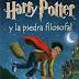 Reseña de Harry Potter y la piedra filosofal de J.K.Rowling