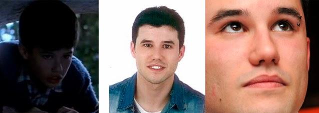 Antes y después de Andoni Erburu