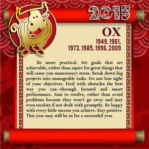 year of the ox pinoyoriginal. Black Bedroom Furniture Sets. Home Design Ideas