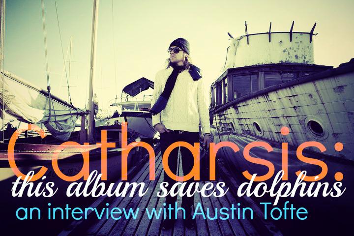 this album saves dolph...