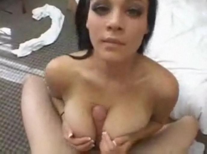 Tamil aunty sex clips