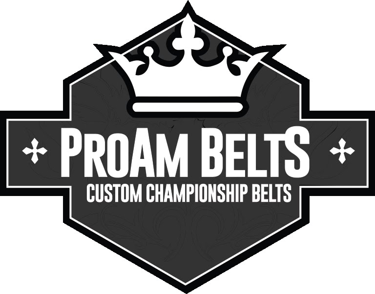 Pro Am Belts