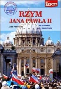 http://www.mwydawnictwo.pl/p/1183/rzym-jana-paw%C5%82a-ii-przewodnik-dla-pielgrzym%C3%B3w
