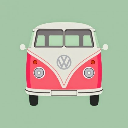 O Meu Futuro CARRO!!!