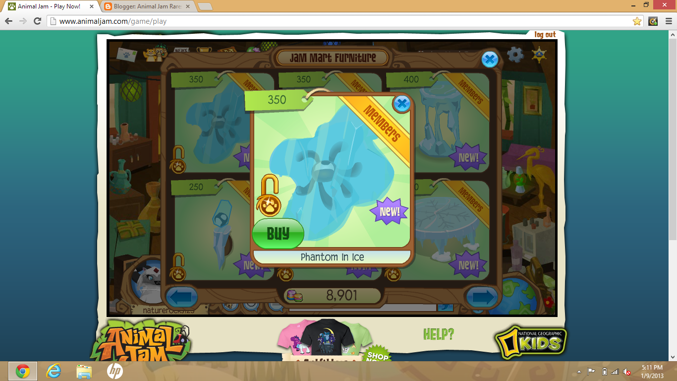 how to get rares on animal jam