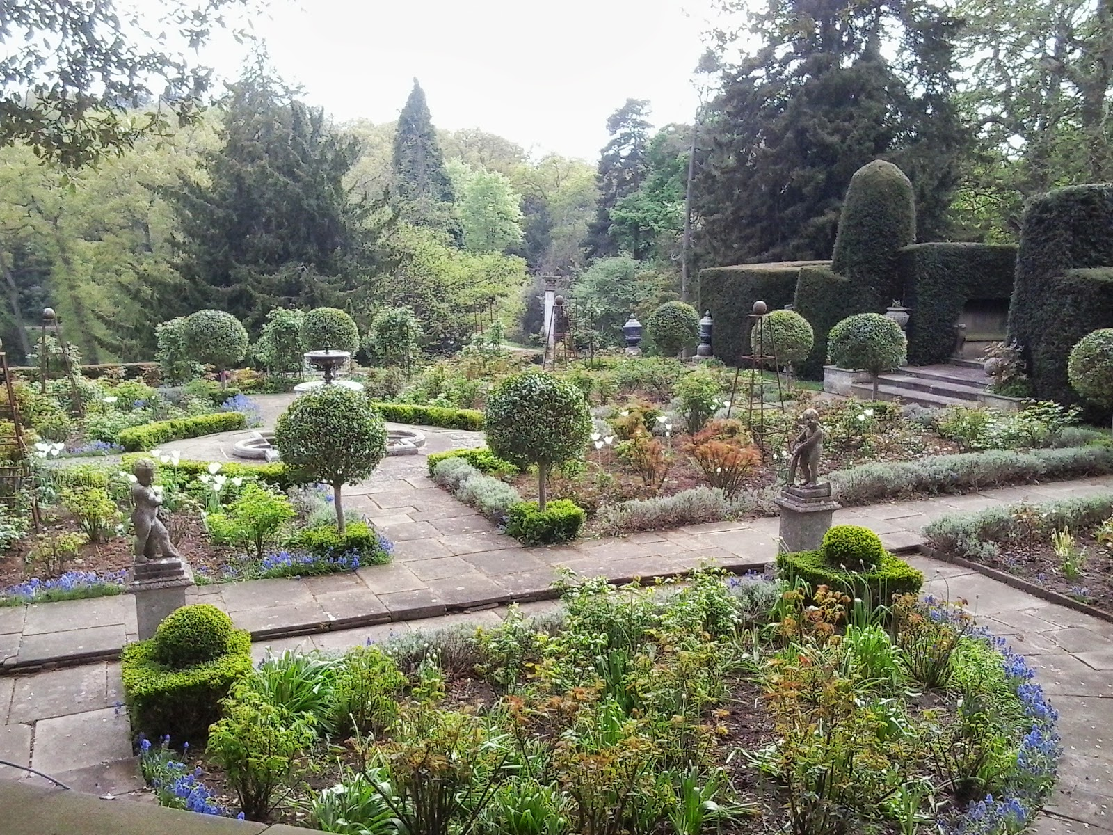 Seductive Dan Community Ltd May  With Remarkable Heritage Tour To Grantham And Belvoir Castle On Sunday  May With Enchanting Wiltshire Garden Centres Also Garden Hair In Addition Inspired Garden Design And Pink Garden Flowers As Well As Tivoli Gardens Soccerway Additionally Spice Garden Borehamwood From Danartscouk With   Remarkable Dan Community Ltd May  With Enchanting Heritage Tour To Grantham And Belvoir Castle On Sunday  May And Seductive Wiltshire Garden Centres Also Garden Hair In Addition Inspired Garden Design From Danartscouk