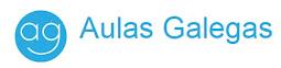 AULAS GALEGAS