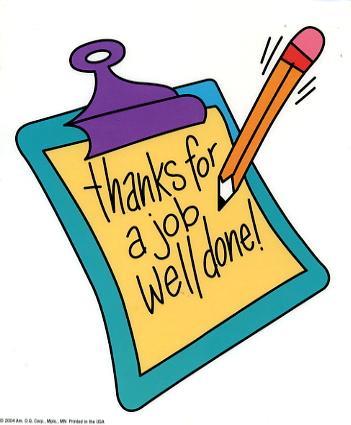 Happy Secretarys Day Or Administrative on Seuss Bulletin Board Ideas