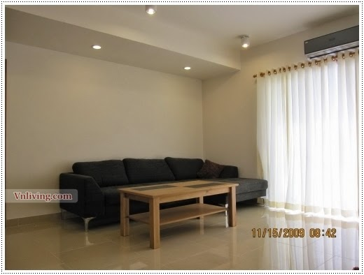 River Garden for rent apartment 3 bedrooms