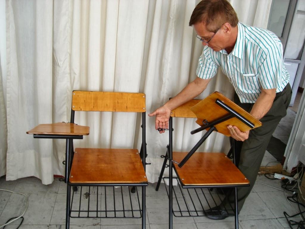 Producto tecnol gico c digo de barras for Sillas para zurdos