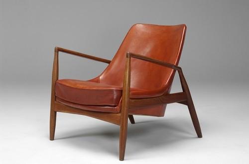 Superb Kofod Larsenu0027s Designs Began Making An Impact In England In The 1960s.  Thanks To Manufacturer E. Gomme Limitedu0027s G Plan Line Of Furniture, Kofod  Larsen ...
