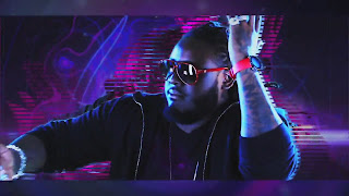 t_pain_picture
