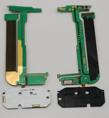 FLET N95