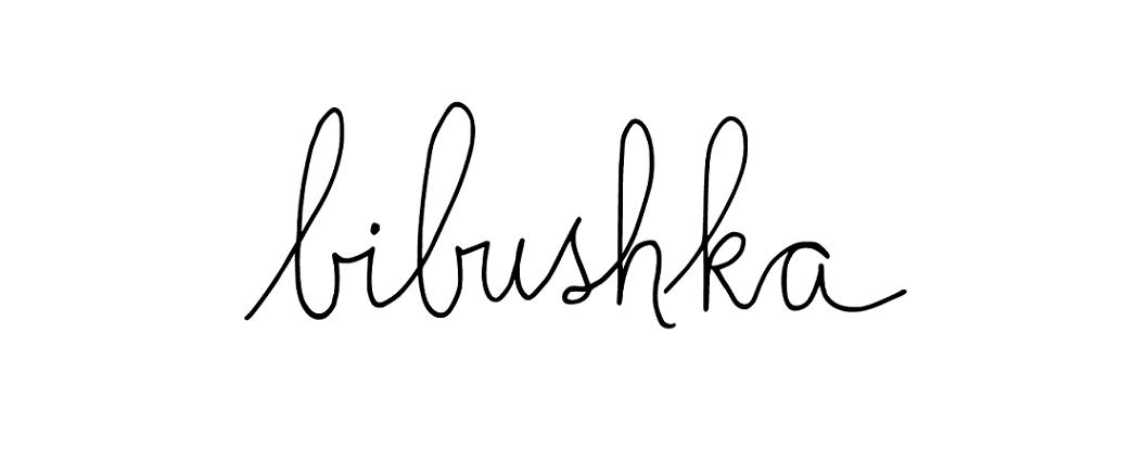 Bibushka