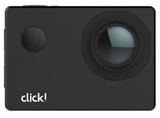 Action Camera Murah 500 Ribuan