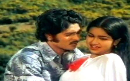 Watch Annapparavai (1980) Tamil Movie Online