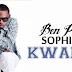 AUDIO[rmx] | Ben Pol - Sophia KWAITO | Download