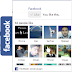 Get Auto-Hide Slider Facebook Like Box Code