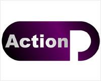 تحديث: تردد قناه بانوراما اكشن الفضائية الجديد 2013 panorama action