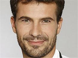RODOLFO SANCHO (actor español)