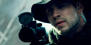 The-Expendables-2-2012-Liam-Hemsworth