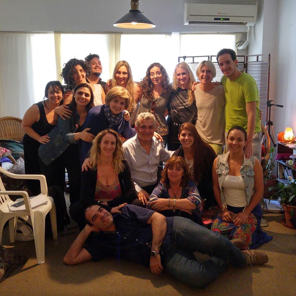 12 Curso Orientadores sexualidad y diversidad funcional