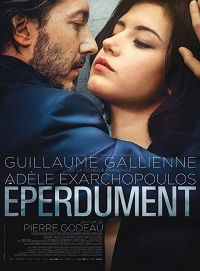 Down By Love / Eperdument