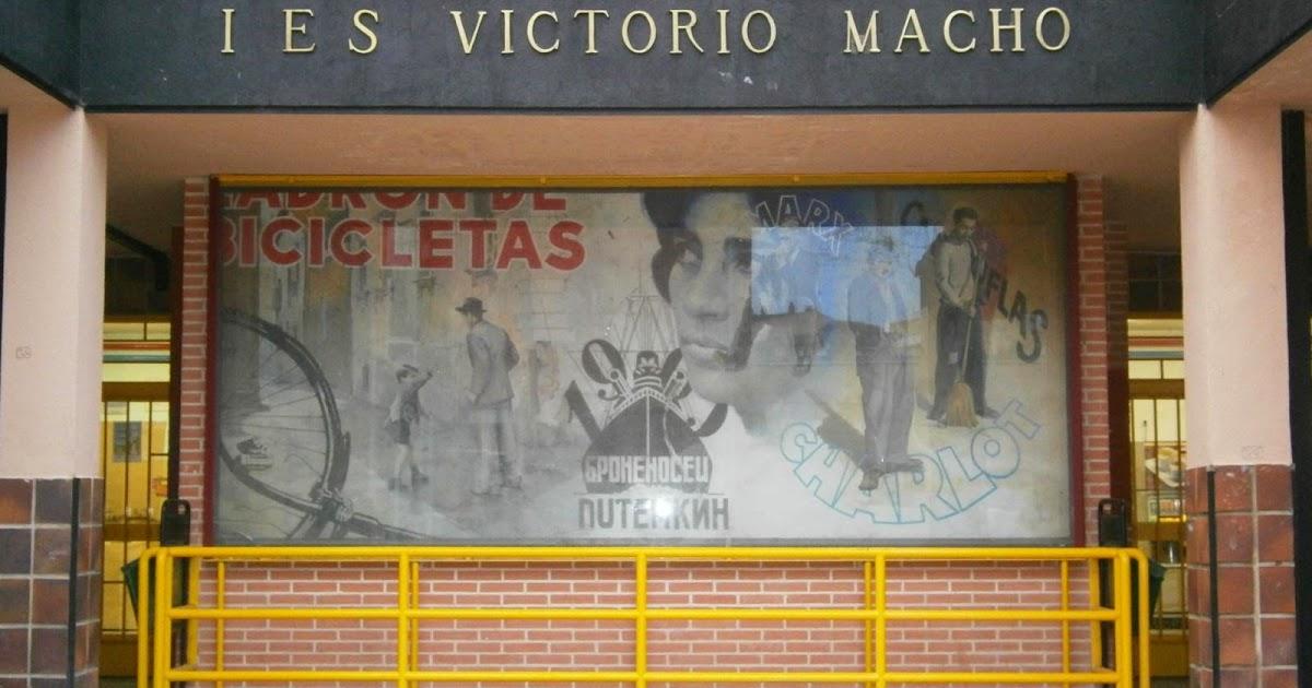 El acorazado cin filo le cuirass cin phile ies for El mural pelicula