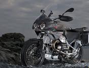 Stelvio 1200 NTX My11