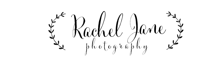 Rachel Jane Photography