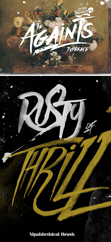 http://4.bp.blogspot.com/-rwV_yE03JAg/VLrQIEWaMiI/AAAAAAAAbec/tnOjBhxBQSY/s1600/free-font-againts-typeface.jpg