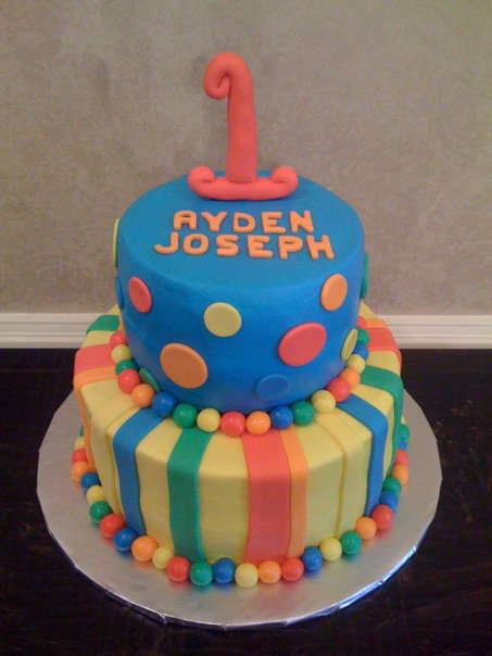 Birthday Cake Ideas For 2nd Birthday Boy : Boys 2nd Birthday Cakes Ideas n 1st Birthday Cakes Food ...