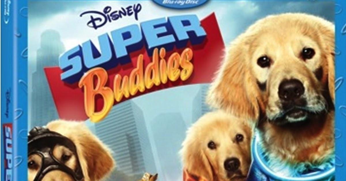 download film super buddies 2013 bluray   download film