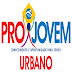 Lista dos classificados no PSS do Projovem Urbano 2012 divulgado pela Educação