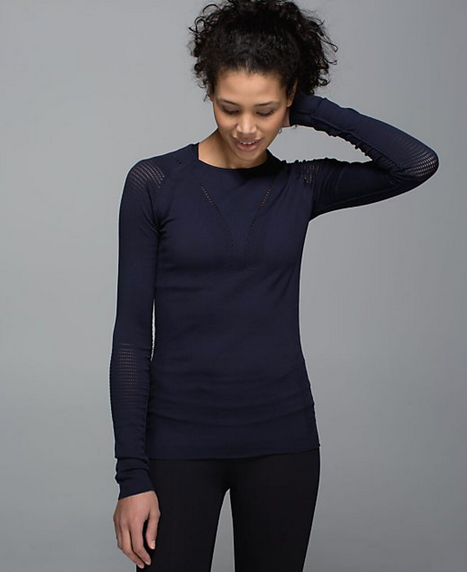 http://www.anrdoezrs.net/links/7680158/type/dlg/http://shop.lululemon.com/products/clothes-accessories/whats-new-run/Light-Speed-Long-Sleeve?cc=17477&skuId=3603086&catId=whats-new-run