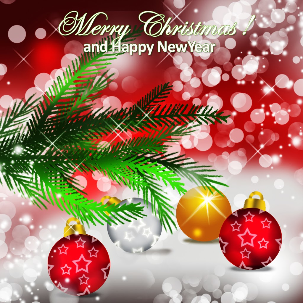 christmas wallpaper hd free download – merry christmas and happy new