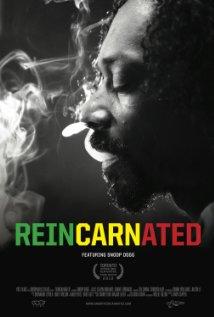 Ver Película Reincarnated Online Gratis (2012)