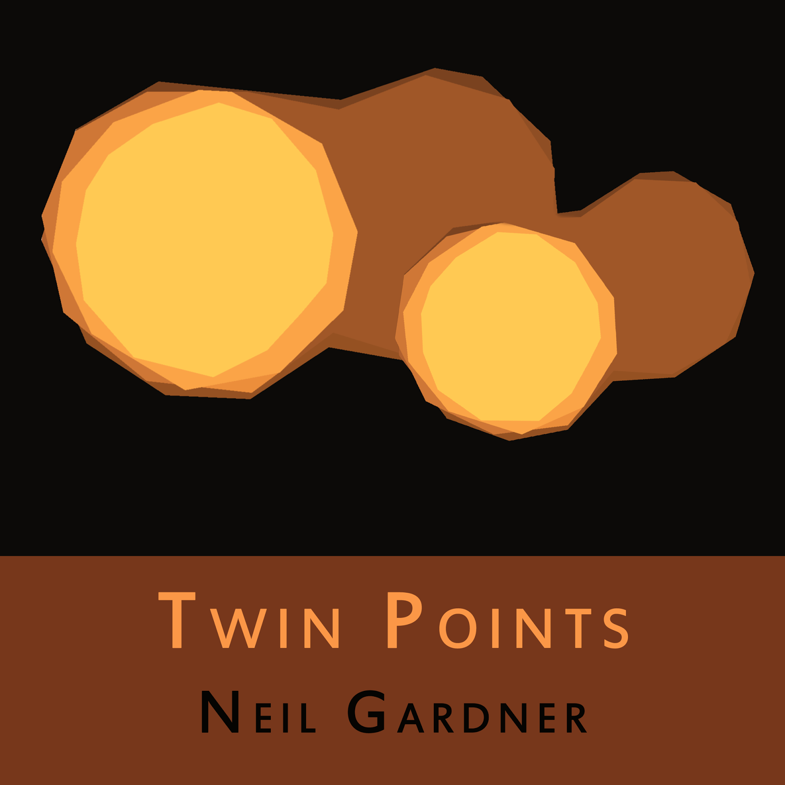 Twin Points