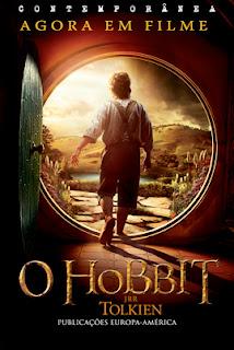 J.R R. Tolkien