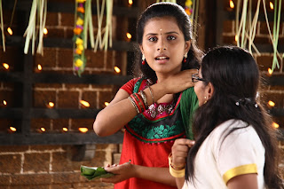 Kerala Nattilam Penkaludane Movie Gallery