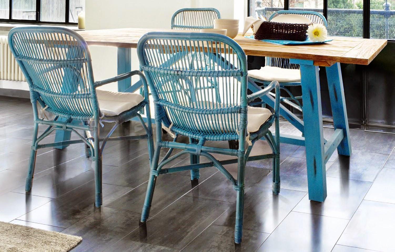 http://www.portobellostreet.es/mueble/34687/Comedor-azul-de-jardin-Mersey