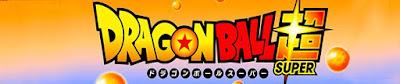[Tema Oficial] Dragon Ball Super (Serie Animada) Dragon%2Bball%2Bsuper