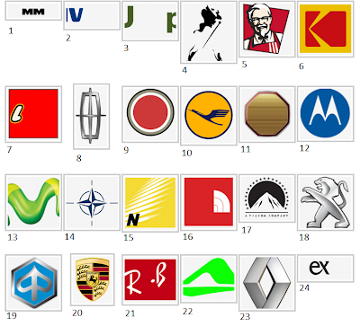 free logo quiz games